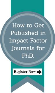 How do I reference a PhD dissertation or MA thesis in APA
