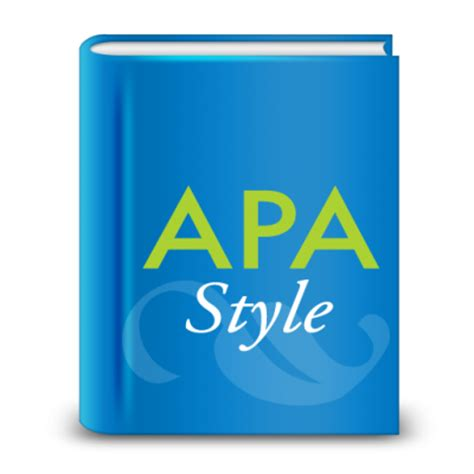How to cite a phd thesis apa